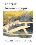 Jaipur cover_bog