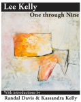 One through Nine_cover_blog